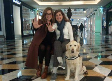LA CAUSA DEL MES DE MAYO: ASOCIACIÓN DAR VIDA @Asocia_dar_Vida