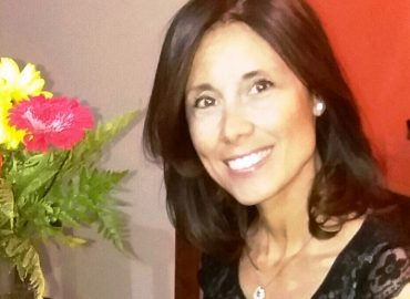 PRÓLOGO DEL MES DE MAYO: GABRIELA VÁZQUEZ, ESCRITORA SOLIDARIA, DOCENTE Y pSICOPEDAGOGA  @ga_palabra2013